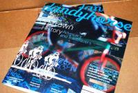 DandyHorse Cover