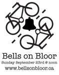 Bells on Bloor logo