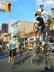 Bike Film Festival